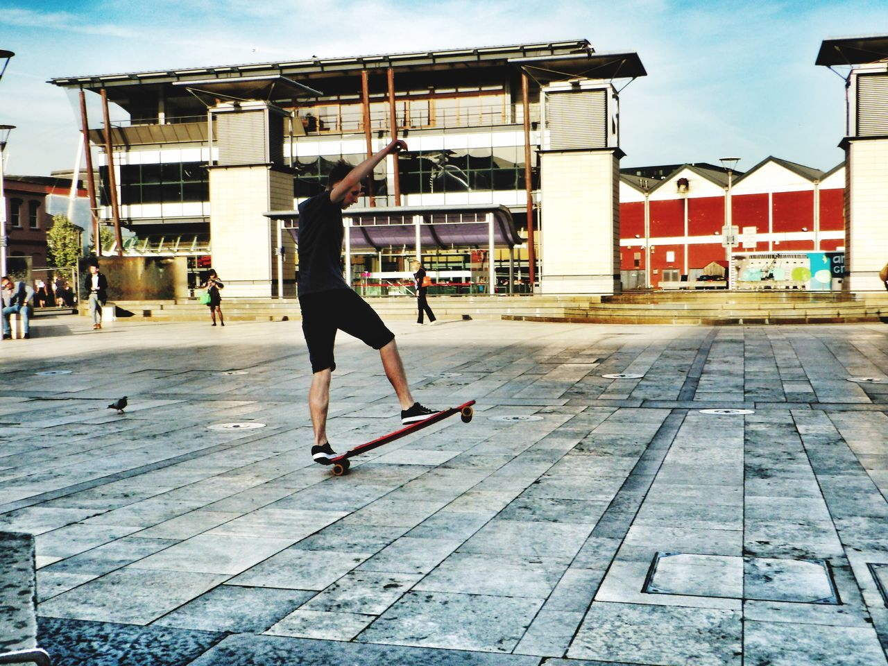 Longboard Check This Out Enjoying Life Taking Photos Skateboarding Longboarding Longboards Longboard <3 Skateboard Skate