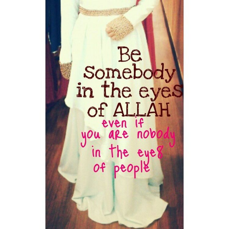 Be somebody in the eyes of Allah :) Dress Adalia ZAWARA Beautiful pretty notes advice throwback photogrid ig igers igersmalaysia igmalaysia igersmy potd instashot malaysian