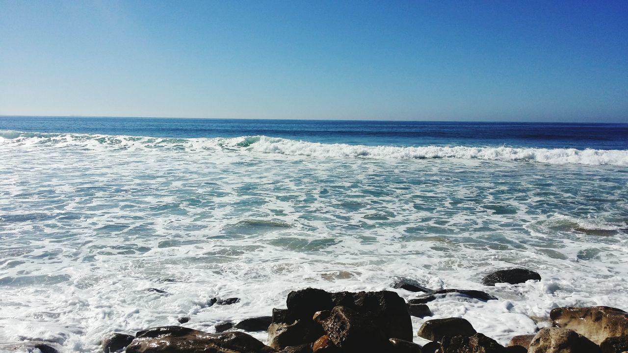Relaxing village /3 Beach Sea Travel Destinations