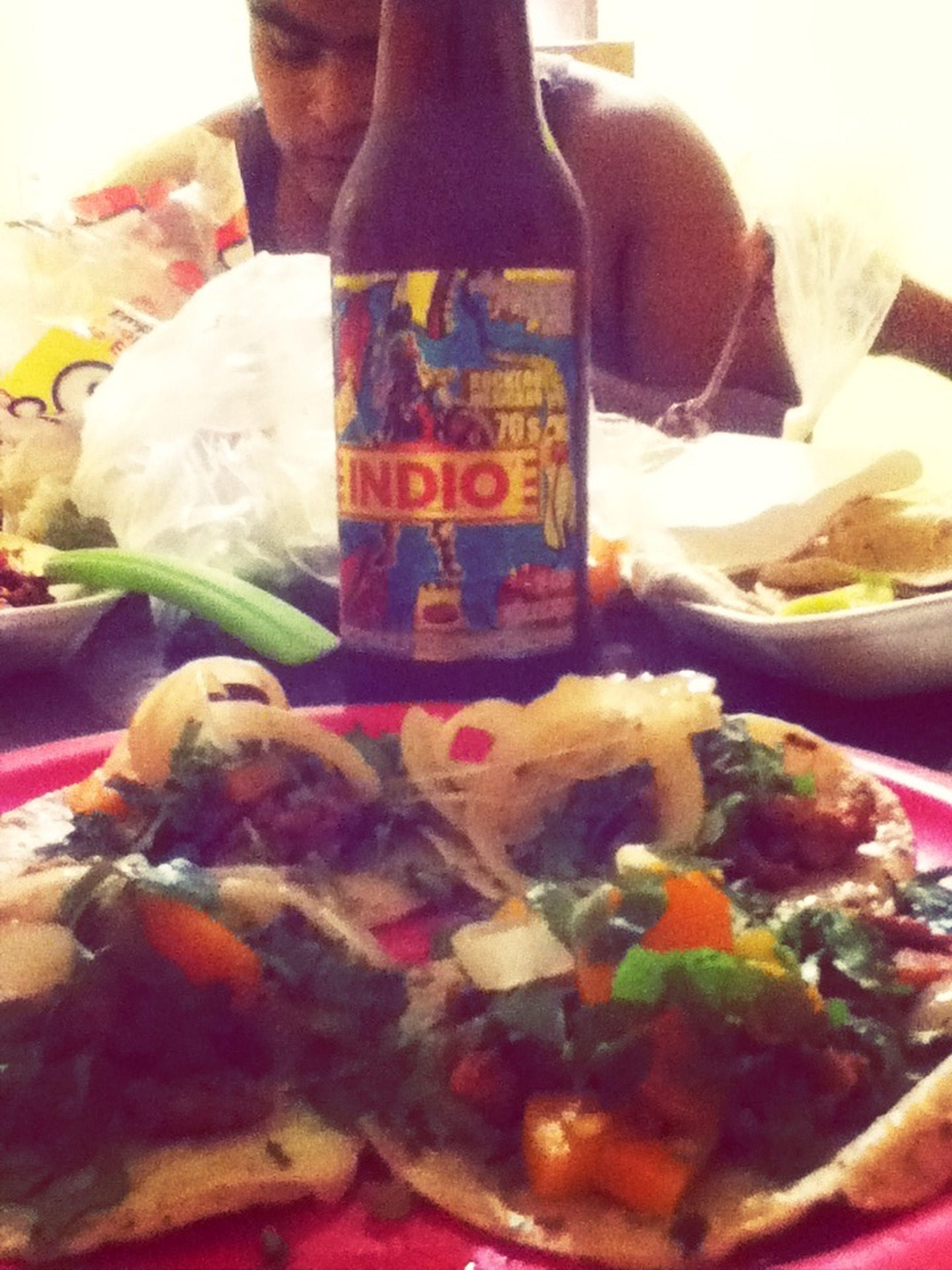 tacos!!!