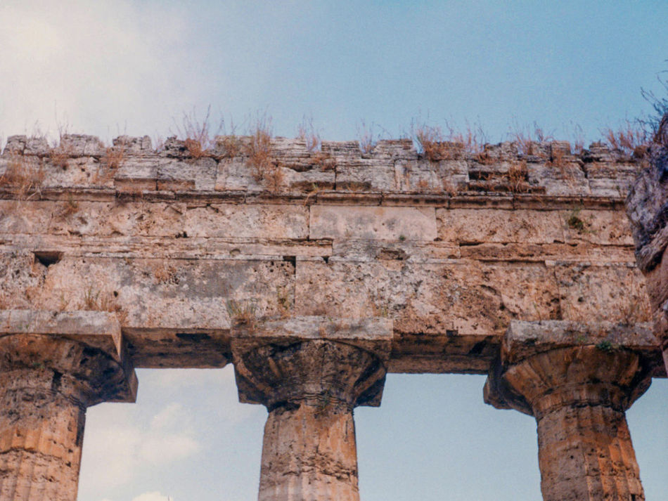 Beautiful stock photos of pompeii, Abandoned, Ancient, Ancient Civilization, Ancient Rome