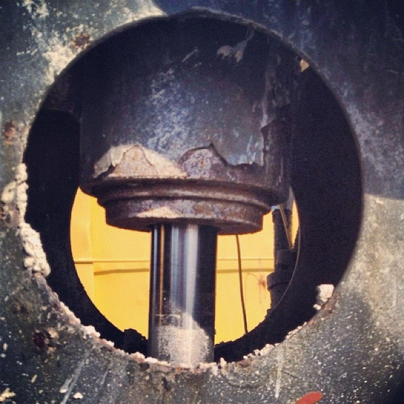 #crane #instagood #gang_family #nj #southjersey #capemaycounty #heavyequipment #piston #metal Crane Metal Gang_family Nj Instagood Southjersey Capemaycounty Heavyequipment Piston
