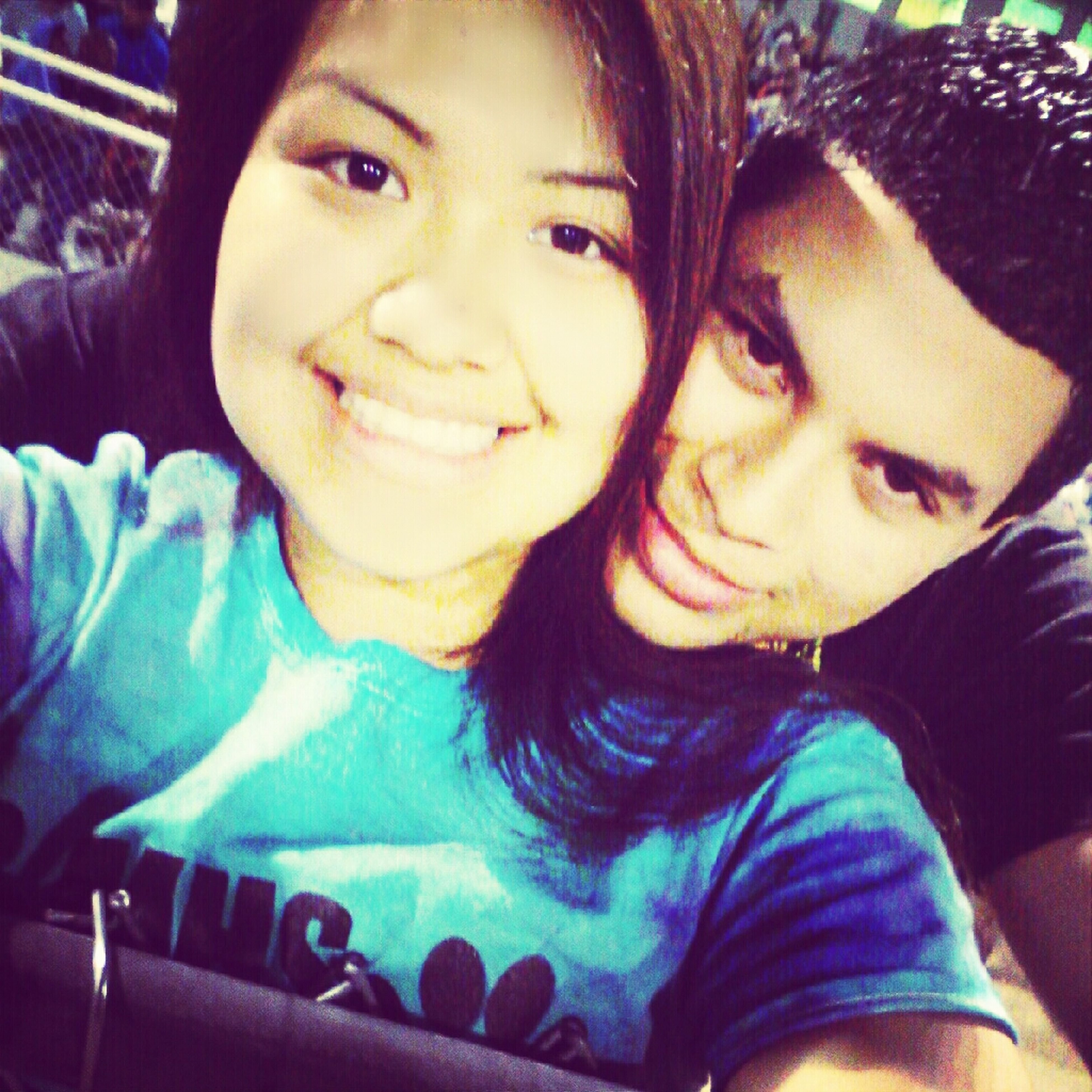 I Will Always Love Him<3