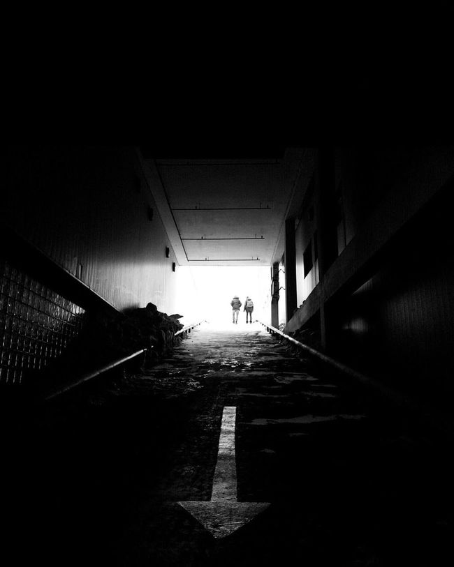 Check This Out Dark Photography Darkness And Light Igers Shadow Vscocam Iphoneonly Mobile Photography IPhoneography Iphonephotography Check This Out Ukraine Mobilephotography Trip Travel Photography Traveling Odessa Vscogood Seria Into The Light By Em_lv Into The Light Way
