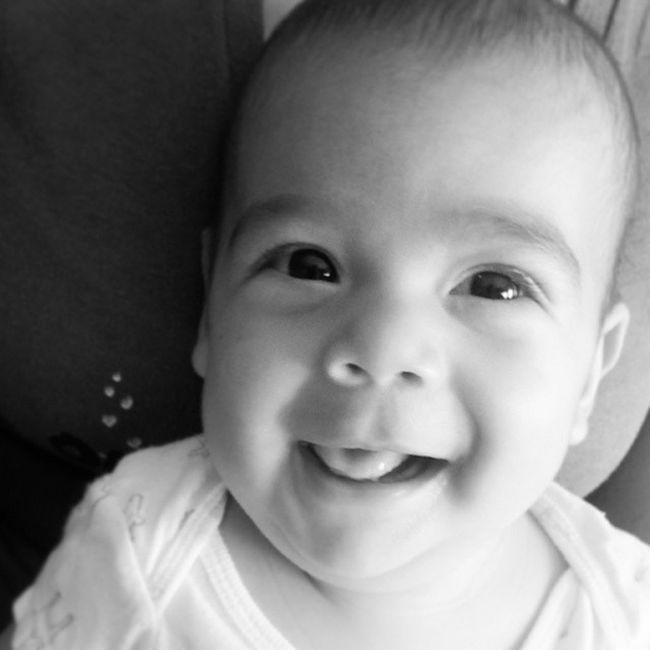 Solo se que TE AMO ♥ Sobrinitodemivida Babyelias