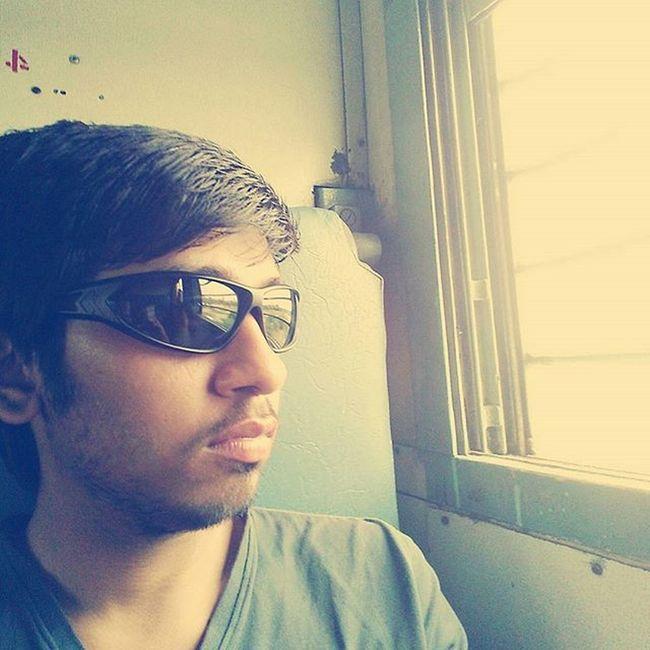 Examkhallas Journey Homeghar Train Firstinstapic Protectoroftherealm Barish Beard MERLIN 'sbeard ;)