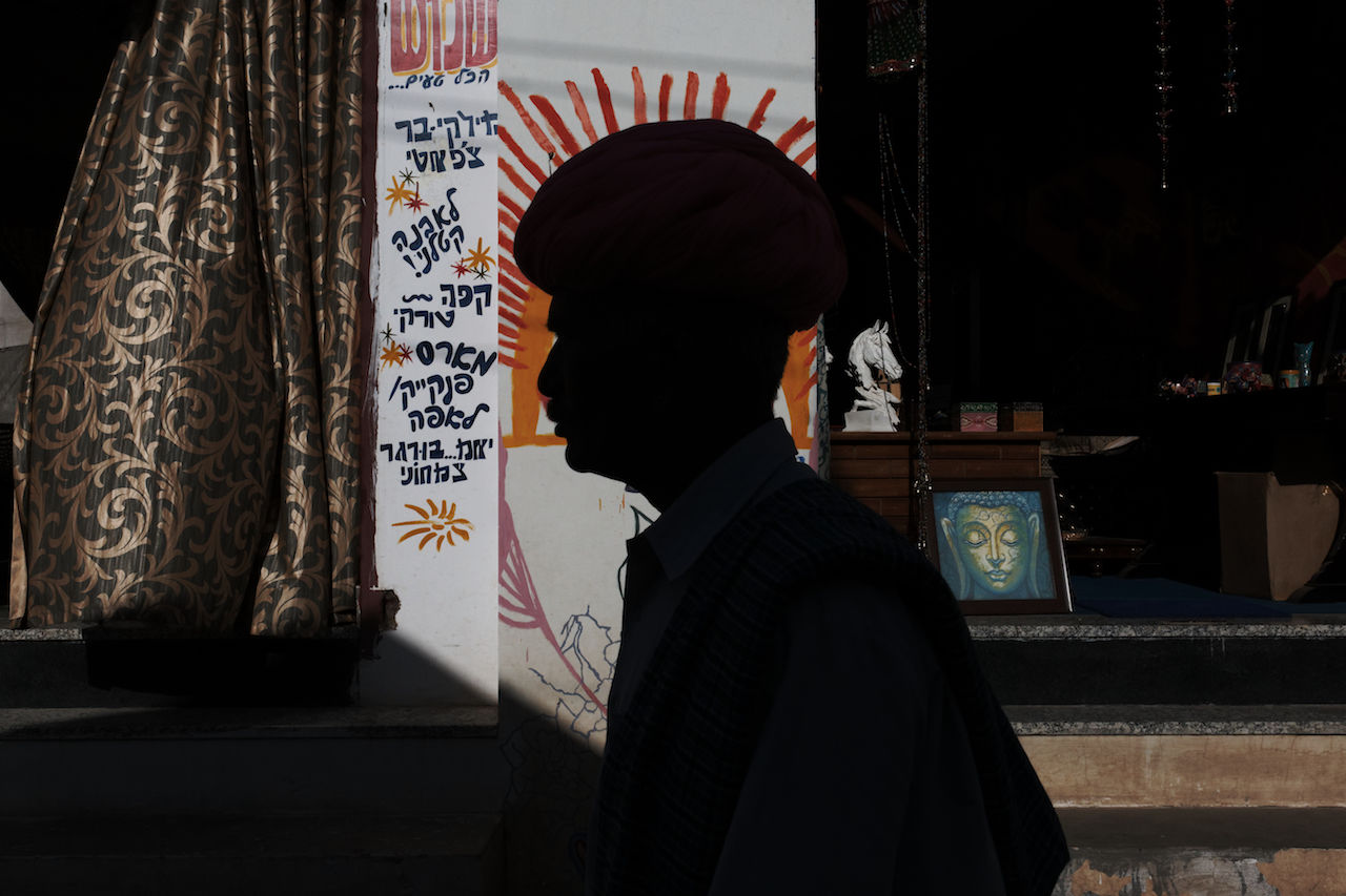 Pushkar, 2016 Culture India Life People Pushkar Rajasthan Street Photography Streetphoto_color Travel