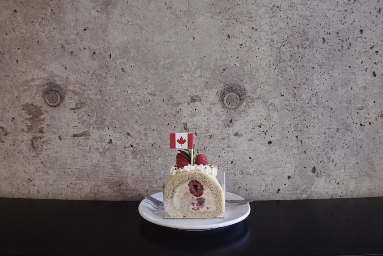 Happy Canada Day🇨🇦💕 Canada Canada Day Toronto Torontophotographer Photo Photography Sweet Food Food And Drink Lifestyles