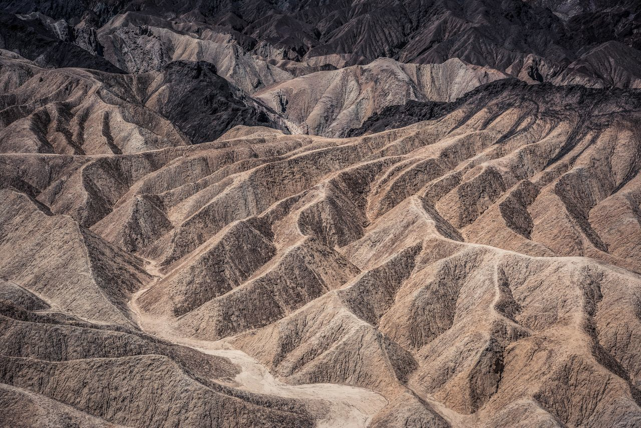 Dead Land Amazing Awesome_shots Beauty In Nature Beauty In Nature California Death Valley Desert Dry Enjoying Life Full Frame Geology Landscape Nature No People Outdoors Sand Sand Dune Scenics Taking Photos Tranquility Travel