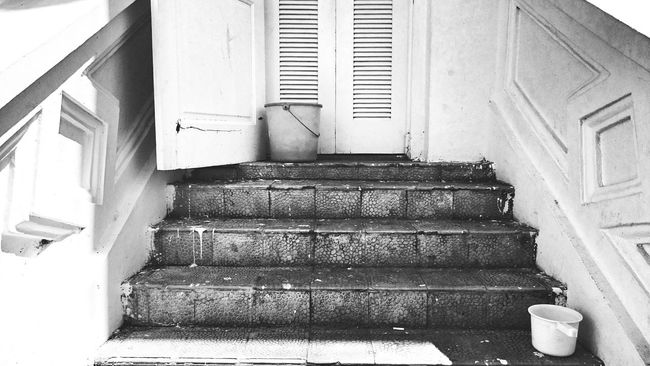 Emberr Blackandwhite Photography Black & White Bwphoto Blackandwhite