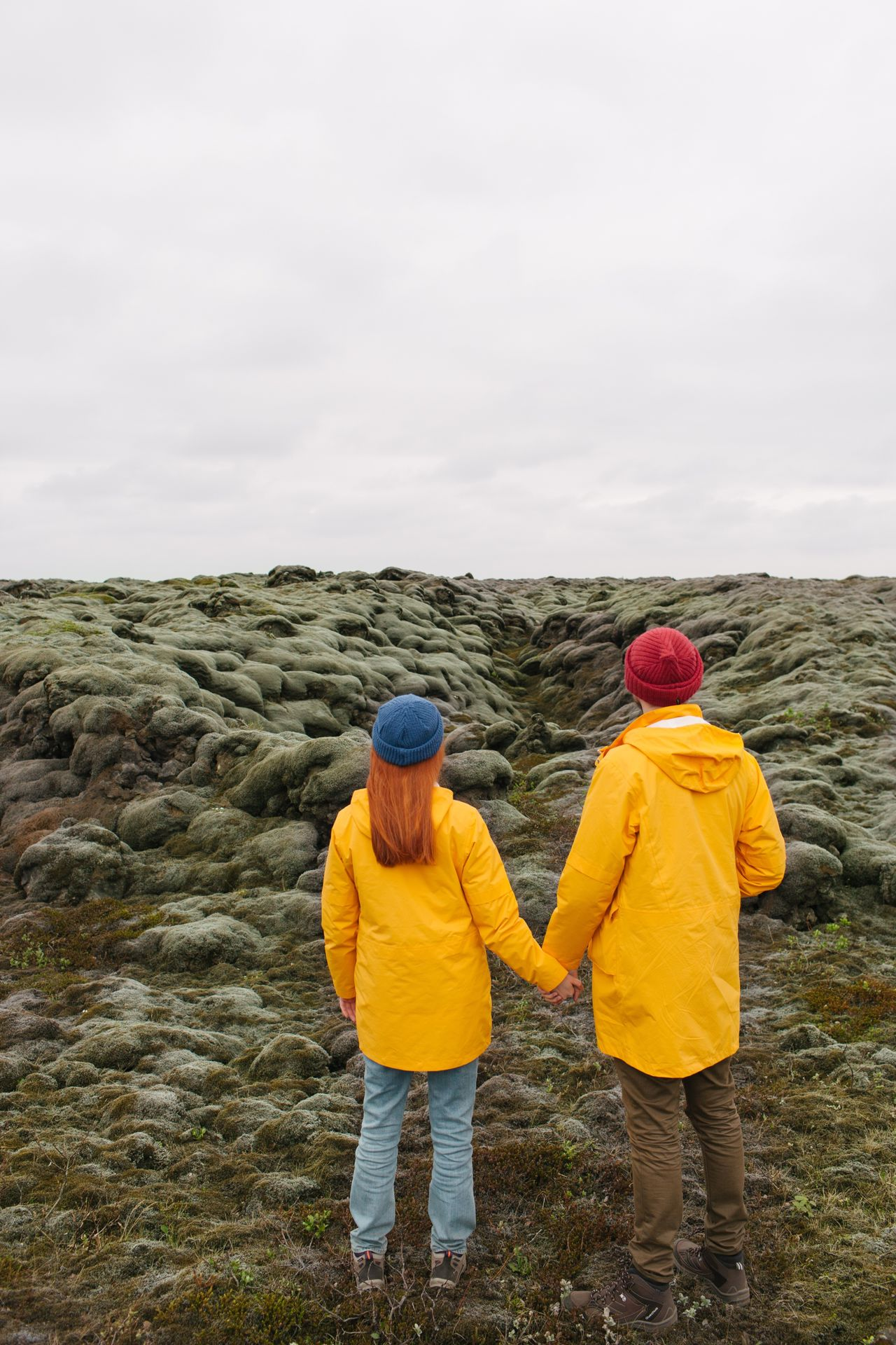Beautiful stock photos of iceland,  Beauty In Nature,  Bonding,  Casual Clothing,  Clear Sky