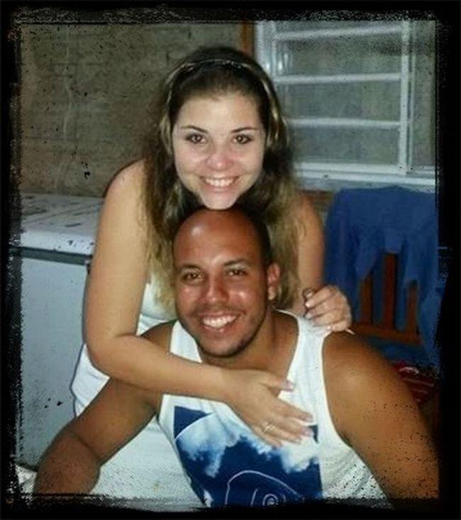 Amor eterno ❤ Amomuito Amoreterno Amor #love #boyfriend #marido