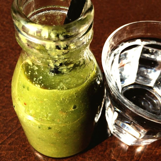 Healthy Green Juice Plant Based Juice Hydration Water H2o
