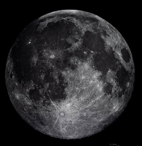 Moon child 🌙 Check This Out Mrmoon🌛 BigBiggerBiggest Ever Moon Shots Somuchbeauty Astronomy Moon Surface Full Moon Sky Simply Beautiful ILOVETHEMOON🌜 Inmyelement Relaxing Taking Photos x