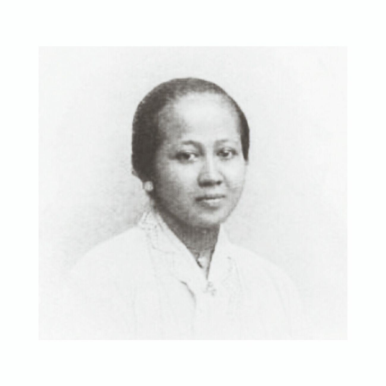 Kartinidays Pahlawan WanitaIndonesia
