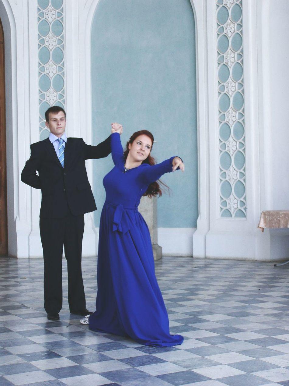 Prom2015 Graduation2015 Me Classmate💜 Vals Beautiful Voroncov's Palace