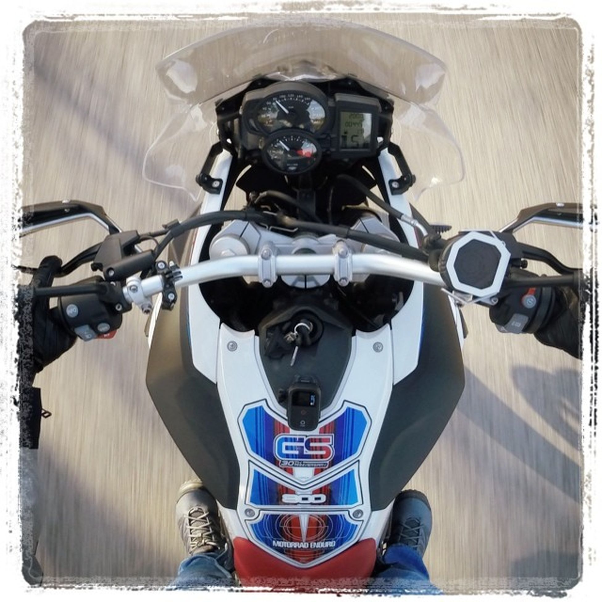 F800GS Gs Gs800 Goprooftheday Goproportugal Goprobmwmotorrad Gopromotorrad Goprof800gs Goprohero Goprohero3 Bmwf800GS Bmwgs BMWMotorrad Bmwmotorradpt Bike Onroad