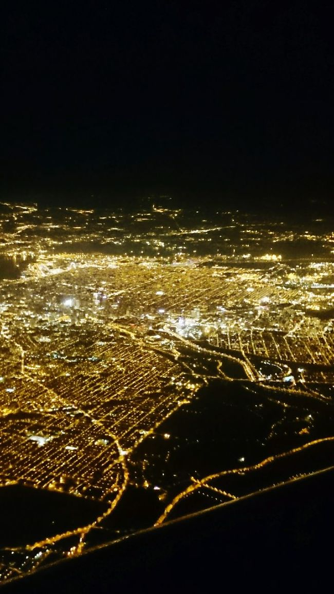 First Eyeem Photo The View From My Window Philadelphia Philly Phillyphotographer 215