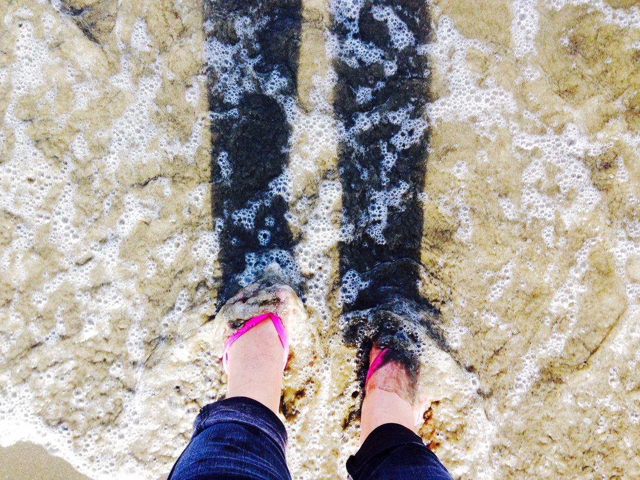 Enjoying The Sun Beachphotography Life Is A Beach Relaxing Swimming OpenEdit Beautiful Nature Holiday POV