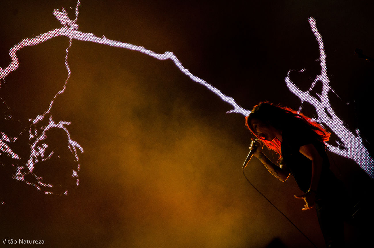 Pitty Rock Musica Rocknacional Planetarock Show Victornatureza Vitaonatureza Olharnatural Streetphotography