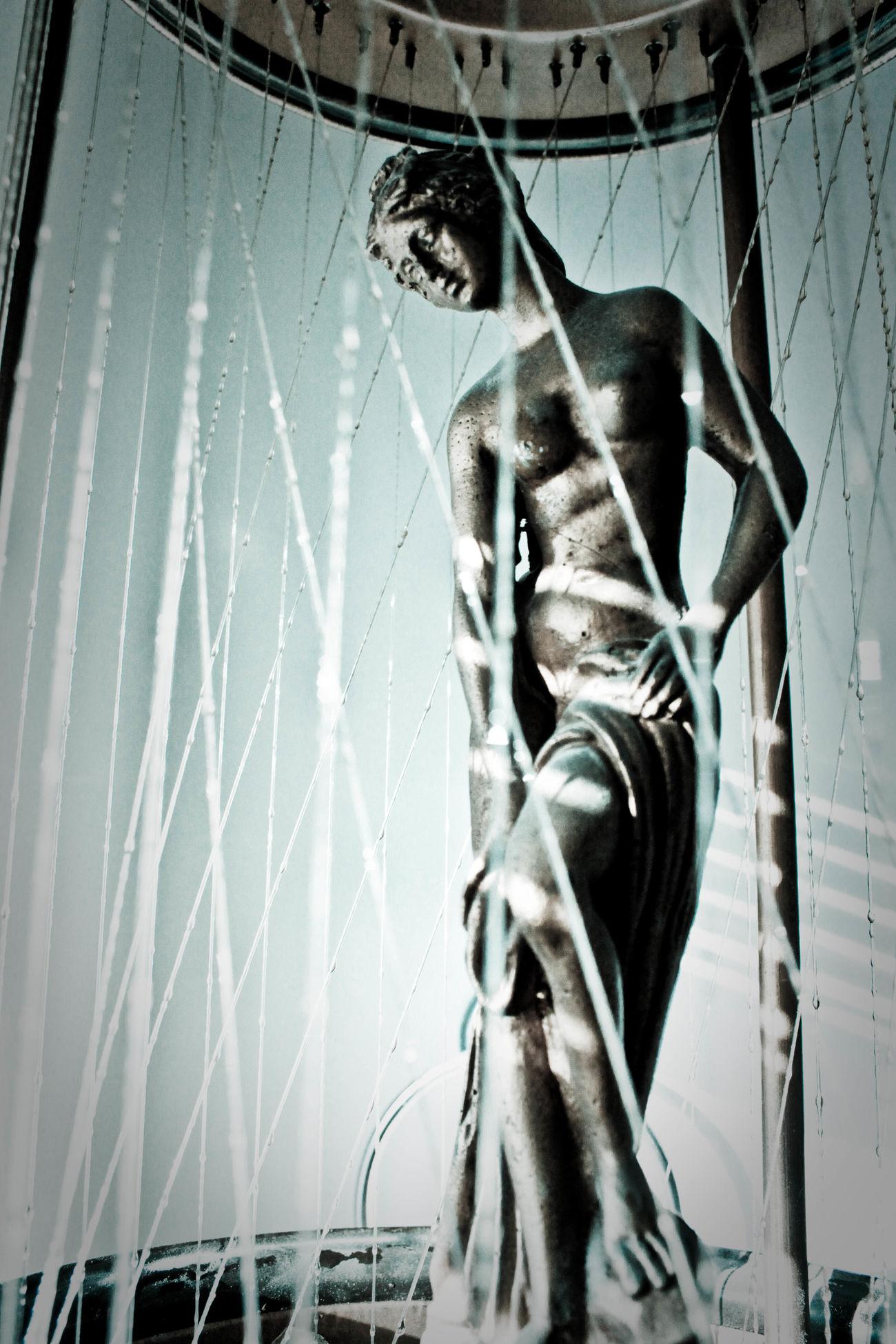 Beautiful stock photos of nude, Art, Creativity, Day, Female Likeness