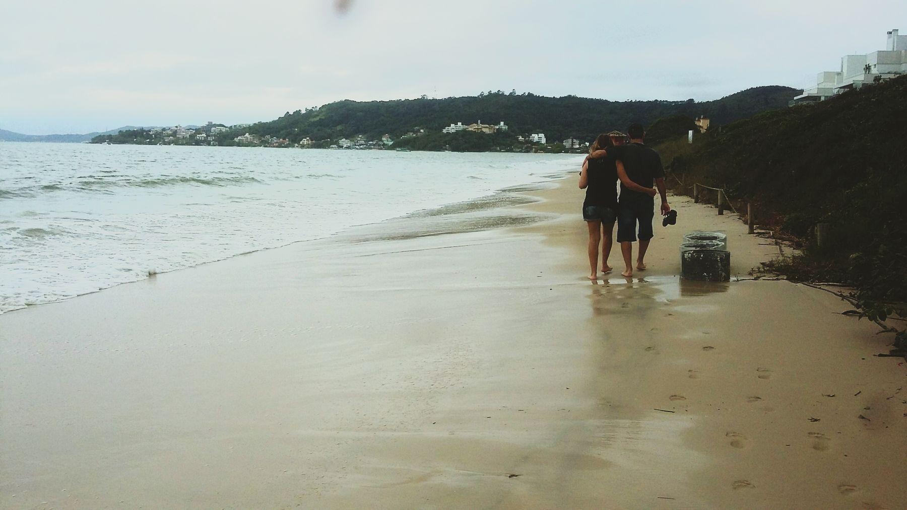 Jurerê Internacional Praia Beach