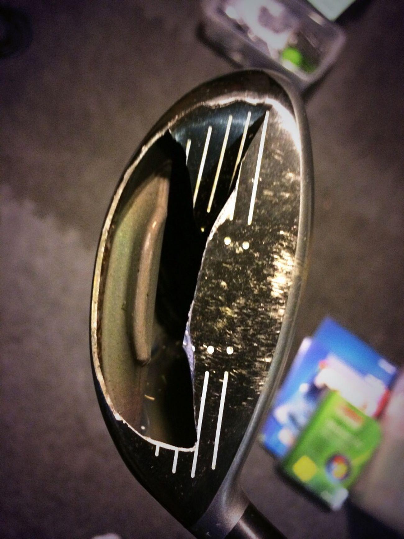 Callaway Golf Golf Golf Zeal
