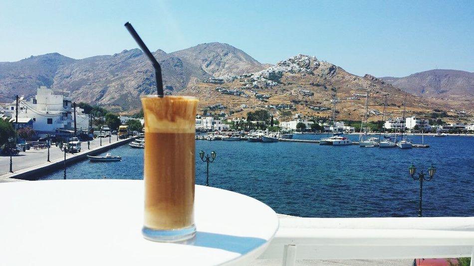 Beautiful stock photos of café, Absence, Boat, Cafe, Clear Sky