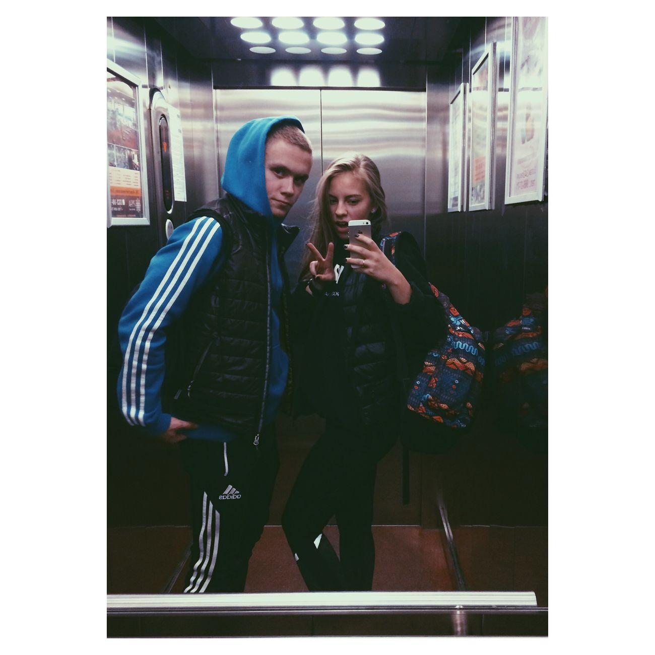 Russia Любимый❤ Spb руна стренировки 💪🏿👸🏼
