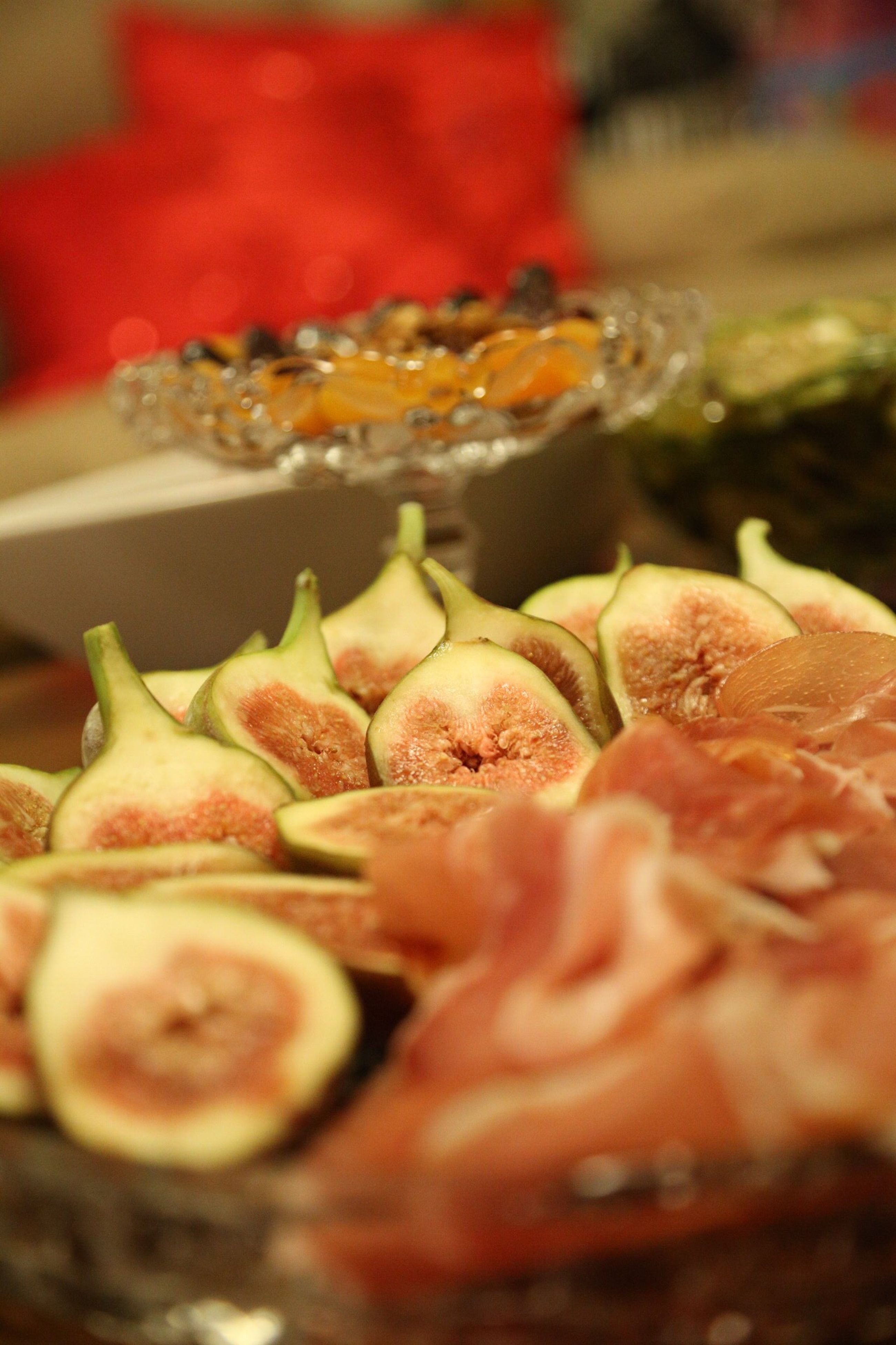 freshness, food, indoors, close-up, food and drink, no people, ready-to-eat, day