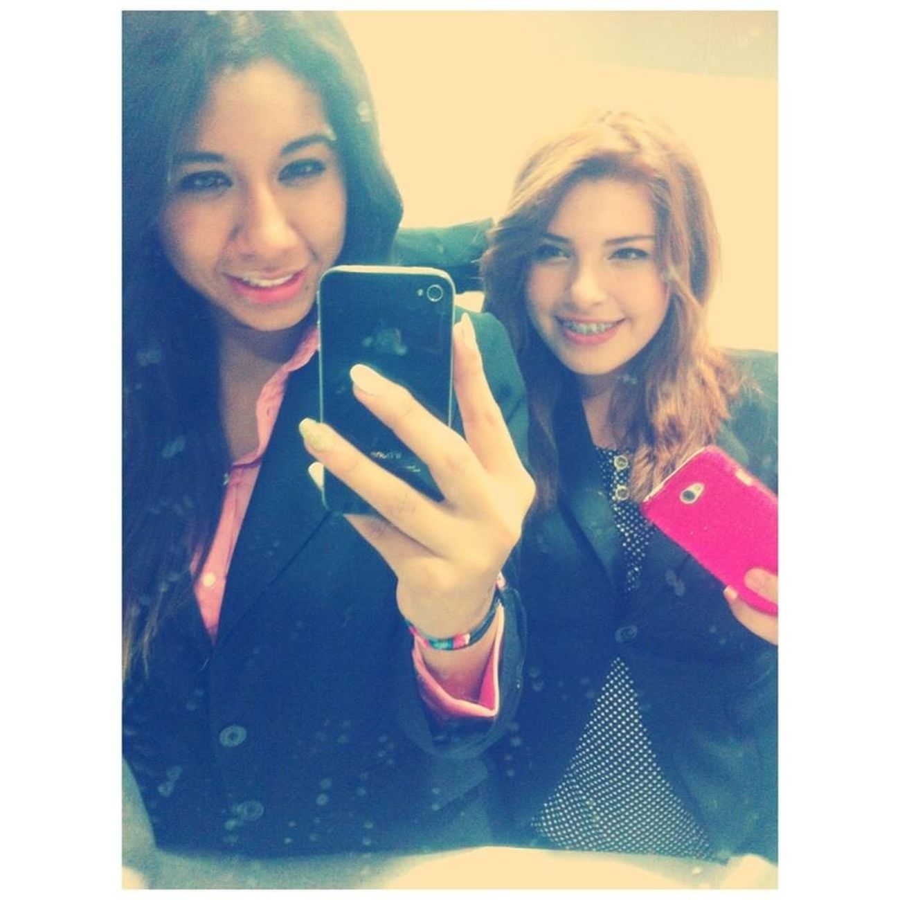 Emprendedores School Work Work Work Job School Myfavoriteperson Mybestfriend Beautiful Girls