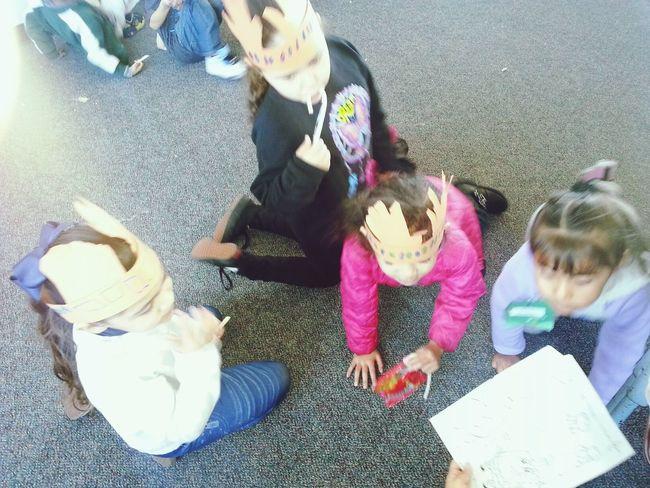 my students :)
