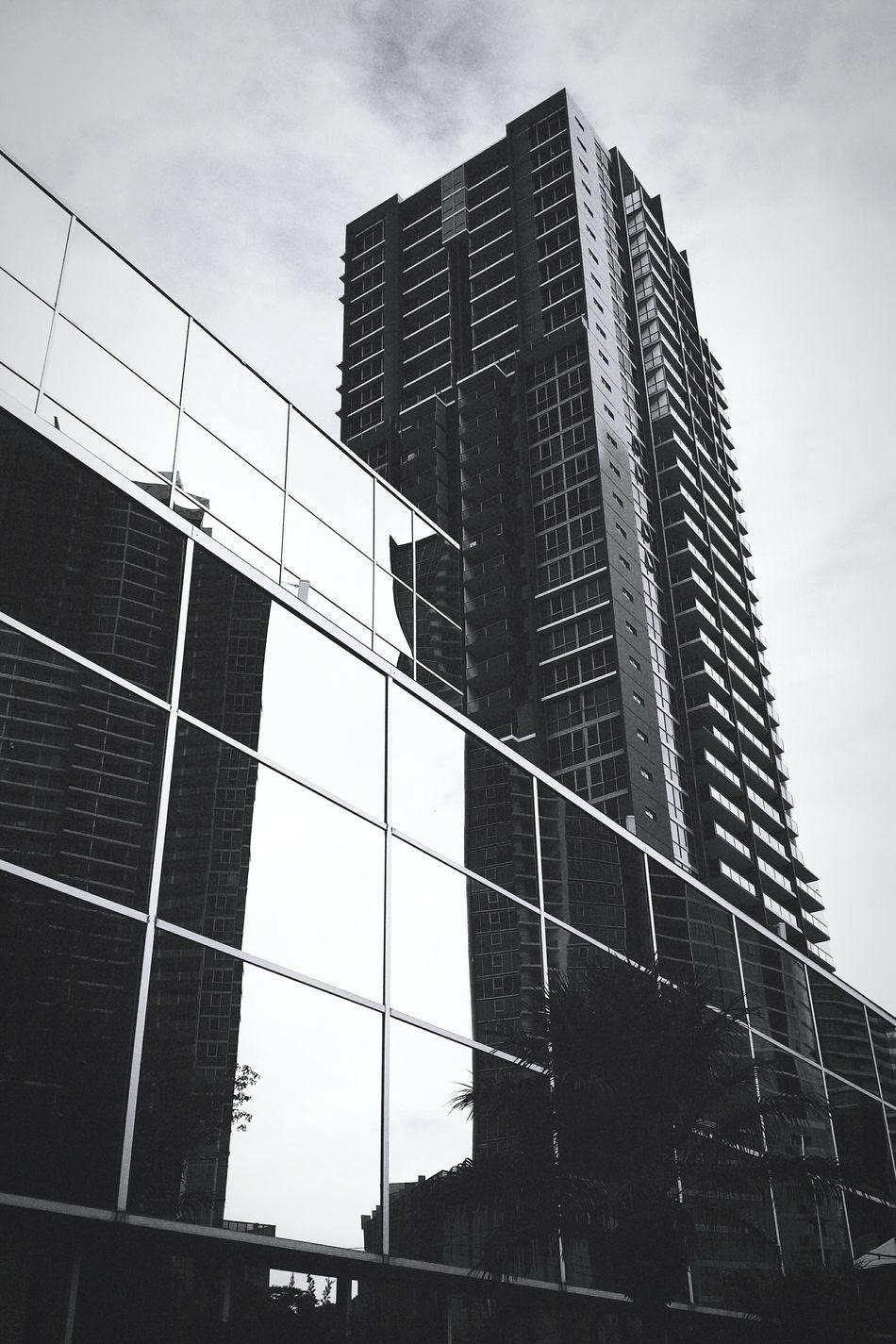 Taking Photos Blackandwhite Architecture_bw Monochrome Urbanphotography Urbanexploration Streetphoto_bw The Architect - 2015 EyeEm Awards