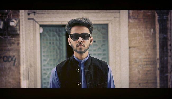 Pakistan Pakistani Beard Instagram Music Artist Moviemagic Traditional Hot Summer