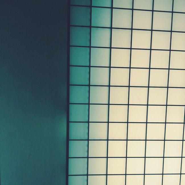 Windows Grid EyeEm Best Shots Abstract Art