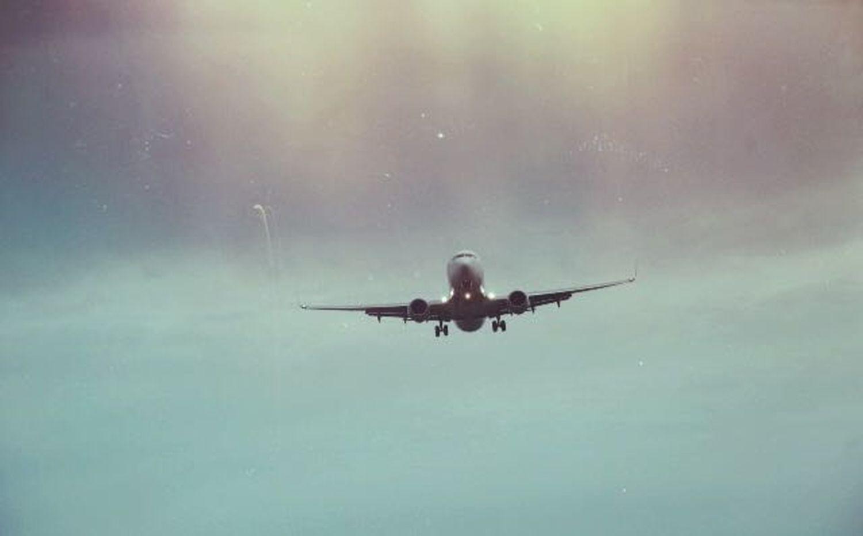 KLIA 2 Runaway Landing Tagsforlikes Plane Freelancephotographer Aviationphotography Aviation Sky Malaysia Mylens♡