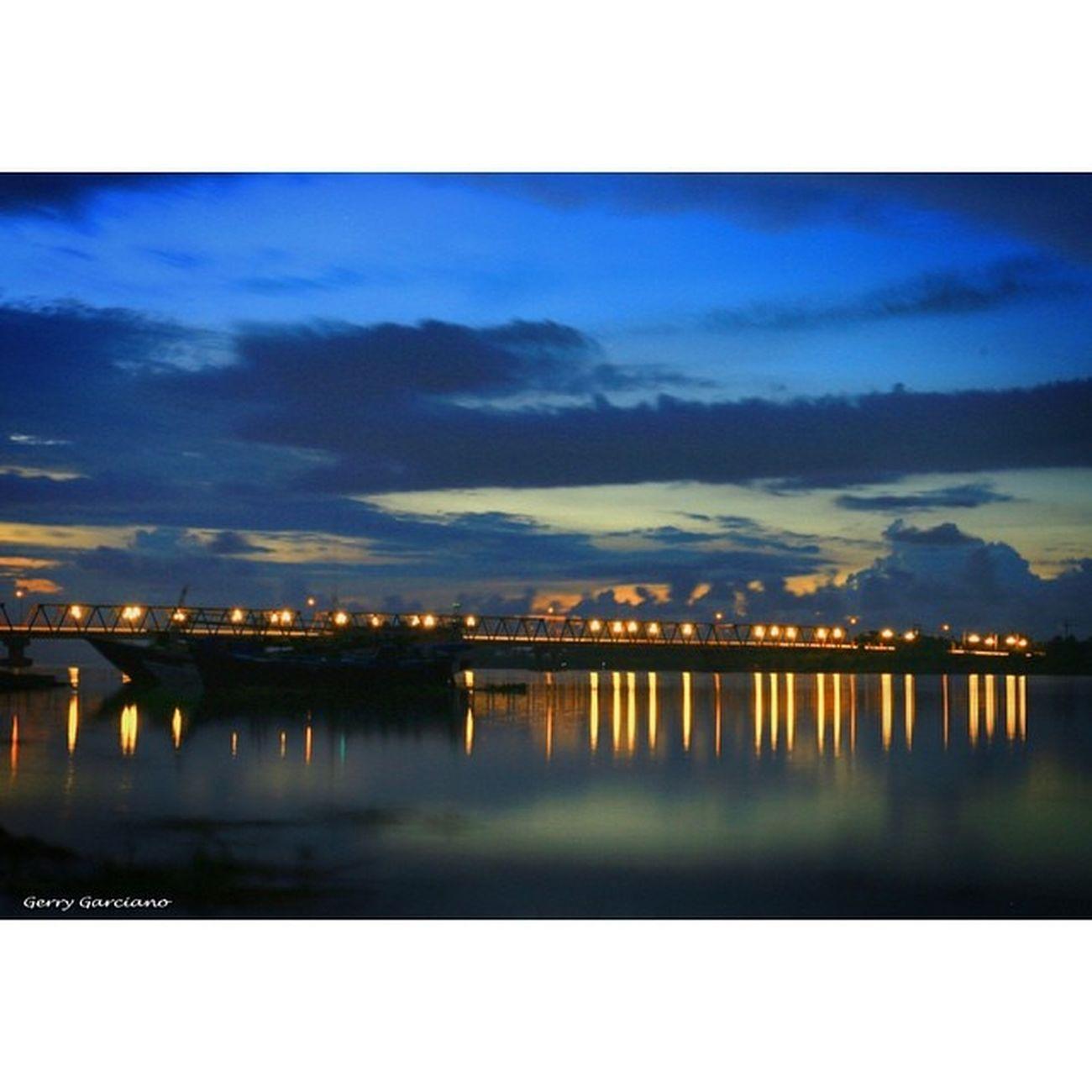 Barombong Bridge Makassar Instamakassar instalike instapict instanusantara