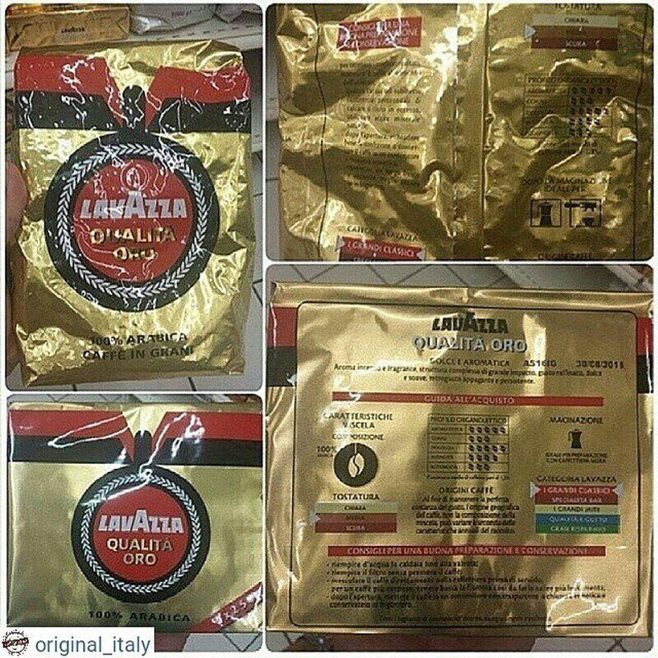☆☆☆☆☆ @original_italy ☆☆☆☆☆ Один из самых лучших кофе в Италии Lavazza 100% arabica. Т.е. кофе не содержит никаких примесей и состоит на 100% из зерен арабики. Есть молотый 500 гр. - 18€ В зернах - 1 кг, цена 36 €. Доставка до 2 кг 21 € Оплата на карту сбербанка. Для заказа WhatsApp, Viber + 79817855075 Италия шоппинг оригинал Original_italу базиликориганоспеции кофевиноitalyкупитьмосквапитерсырсырыитальянскиесырысырнаятарелкапиццапастаПрошуттосалямиОливковоемаслоЛимончелло