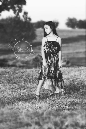 Guess Fashion Country Beauty Blackandwhite AmberMariePhotography TheAmberMarie
