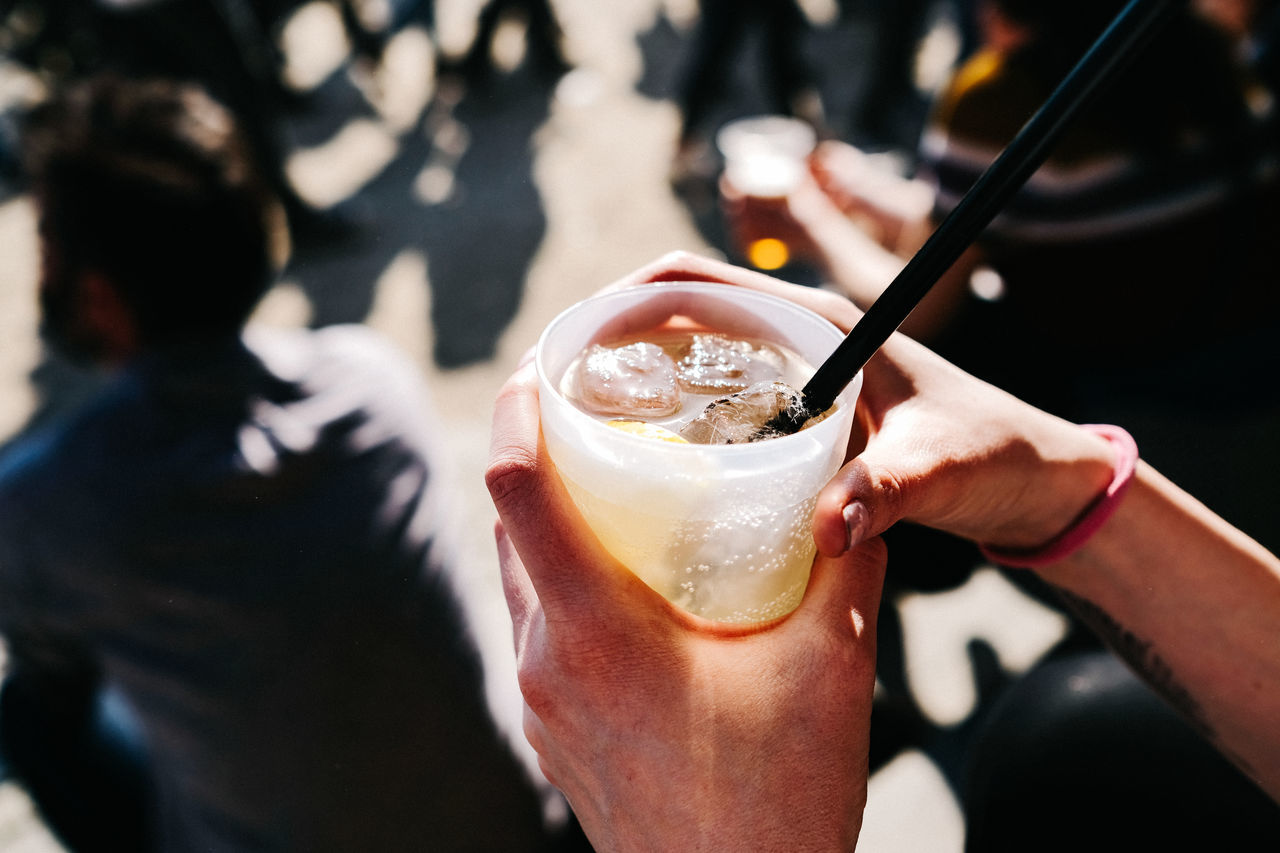 Beautiful stock photos of drink, Berlin, Close-Up, Day, Detail