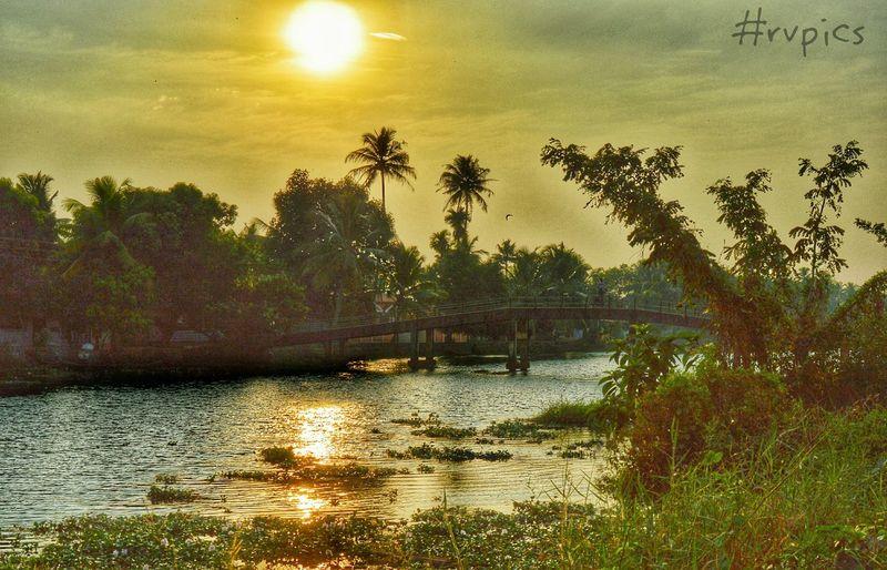 Sunset Rvpics GodsOwnCountry Nikon Awesomeness