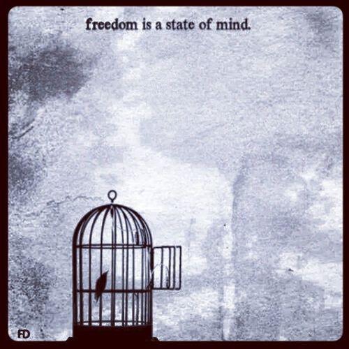Free Your Mind ;) Wakeupportugueses Revolution 25deAbrilSempre