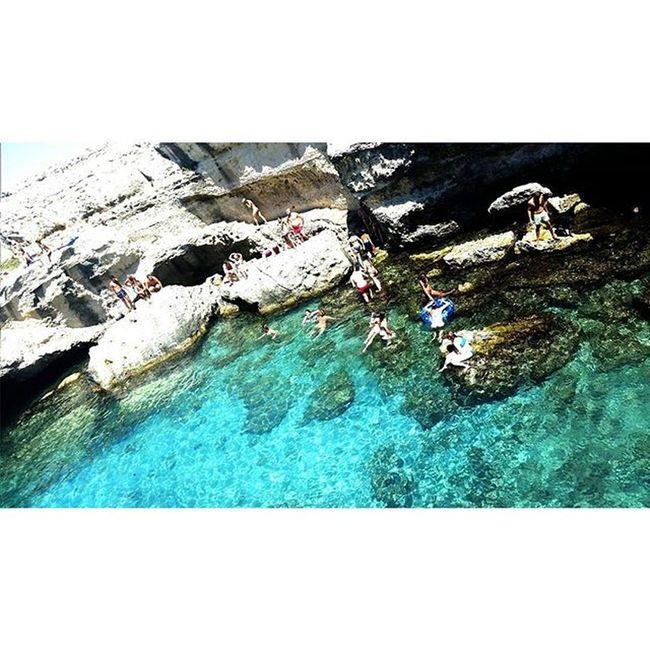 Summer Sea Sun Estate Friends Puglia Salento Like Love Solocosebelle Grottadellapoesia
