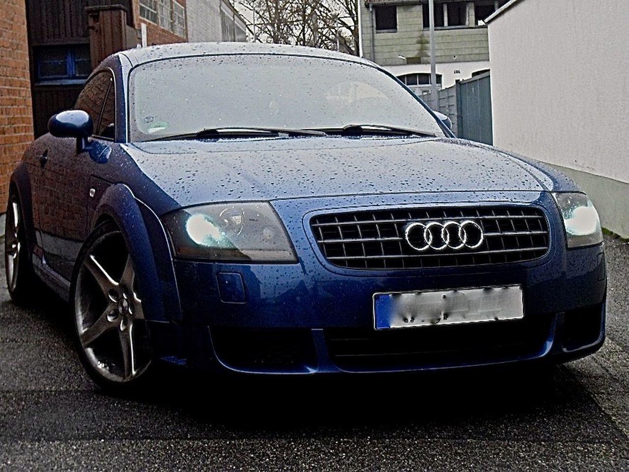 Sportcar Audi Sportscars Fastcar AudiTTS Audi TT Audi TT RS