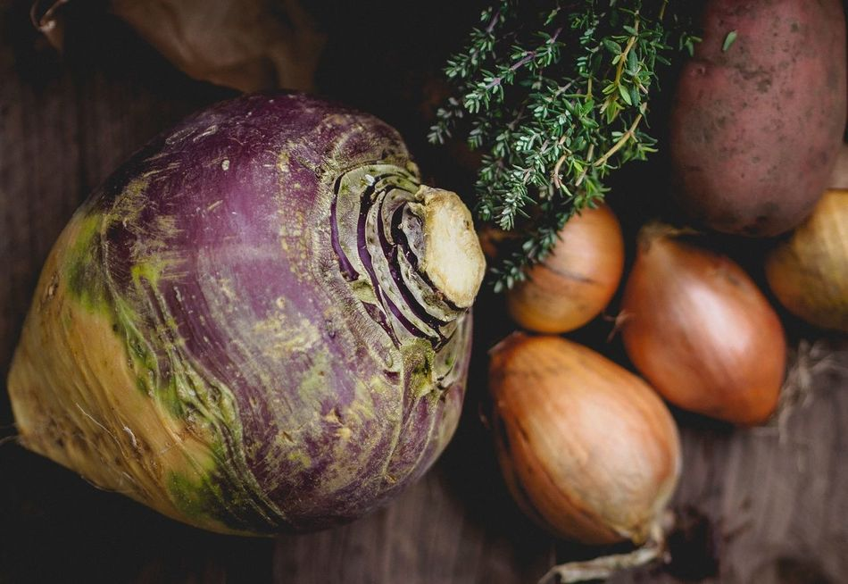 Beautiful stock photos of thanksgiving, Food And Drink, Freshness, Healthy Eating, Home Interior
