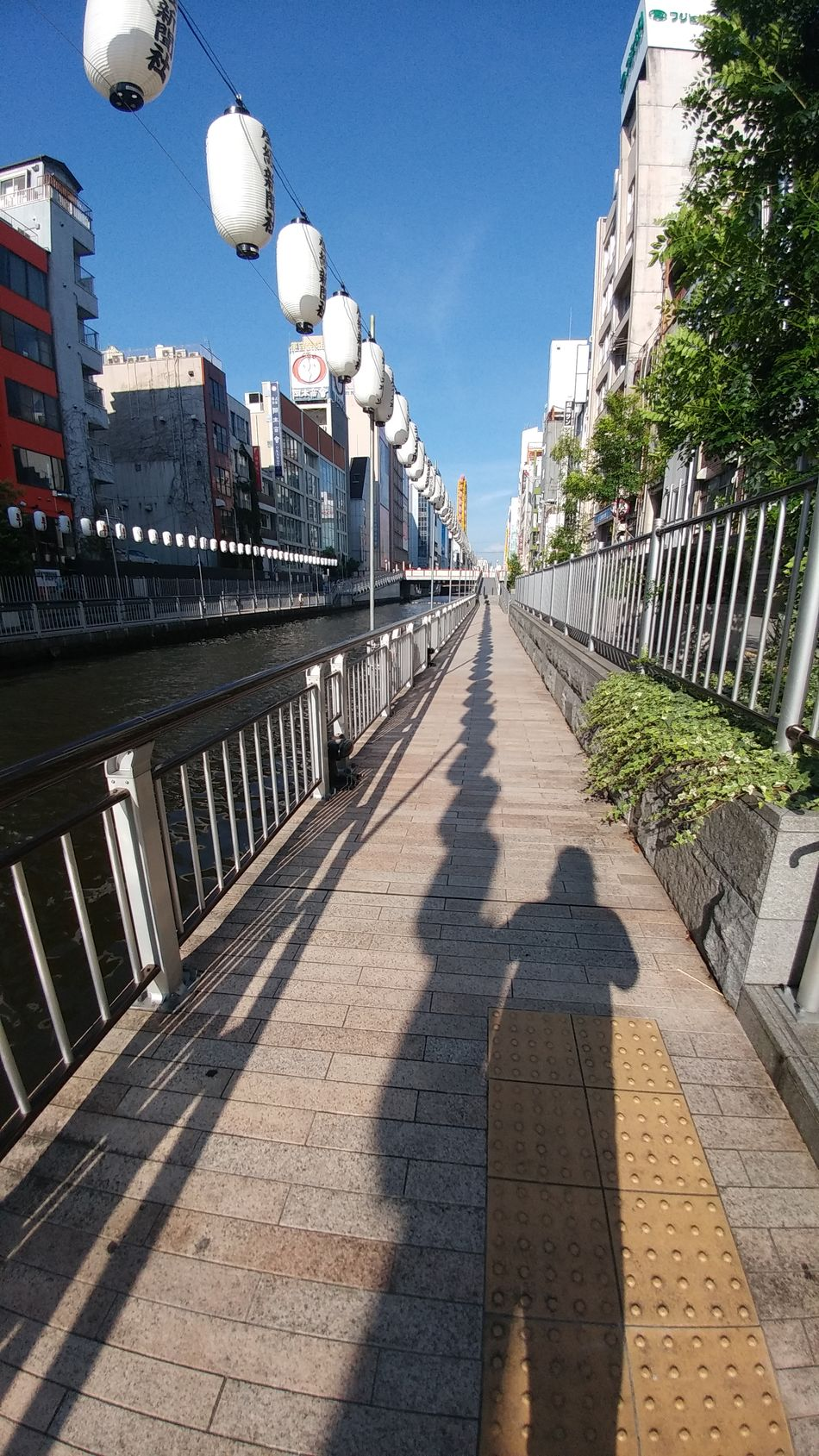 Architecture Day Outdoors Building Exterior Shadow Japan Val  LG  G5se Lgg5se The City Light