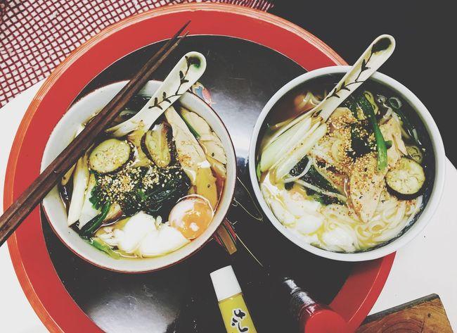 Do Noodle 🍜 yummy👍✨✨🤗