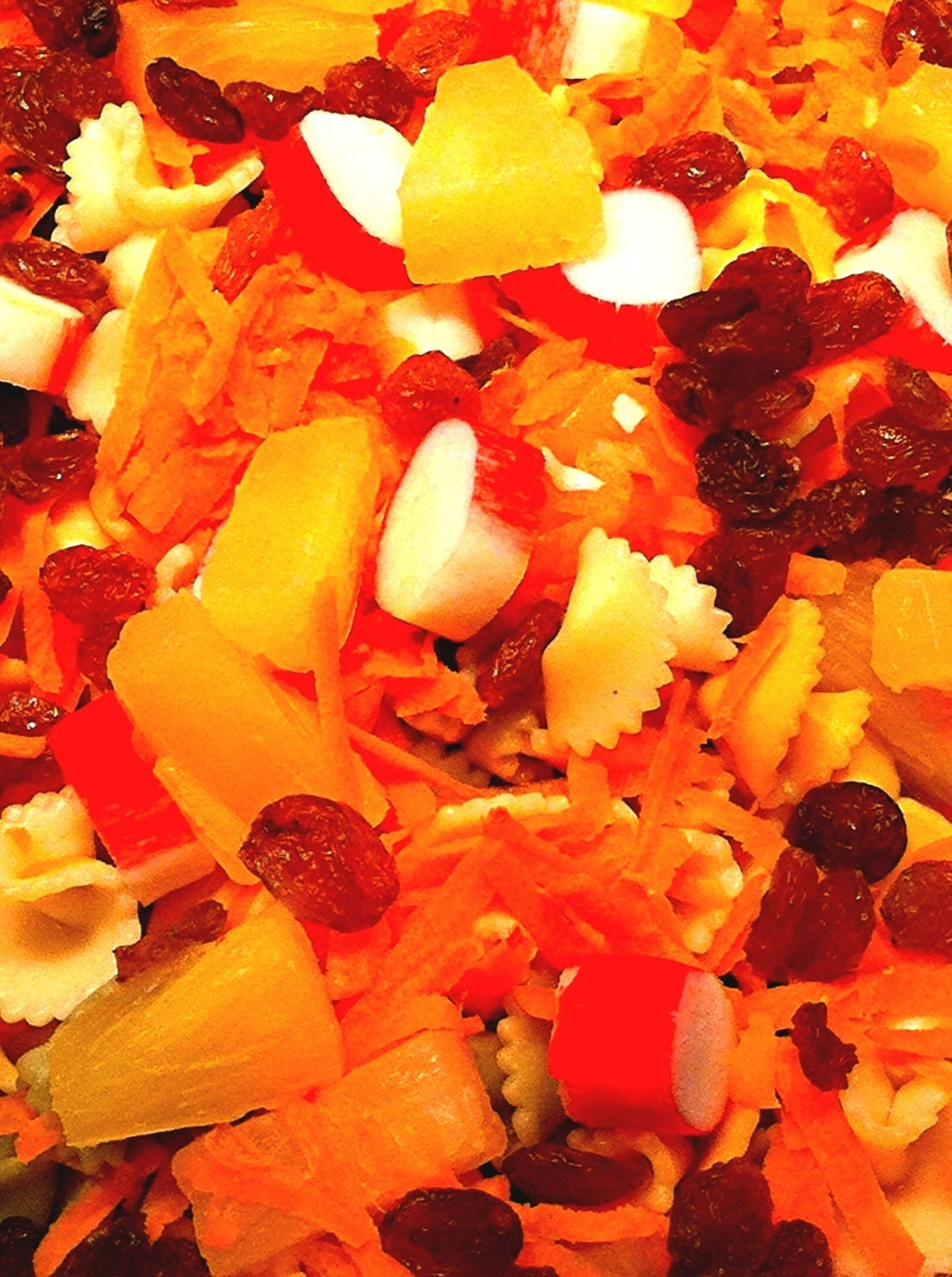 Yummy Market Colors Eat Me...Now! Superfan