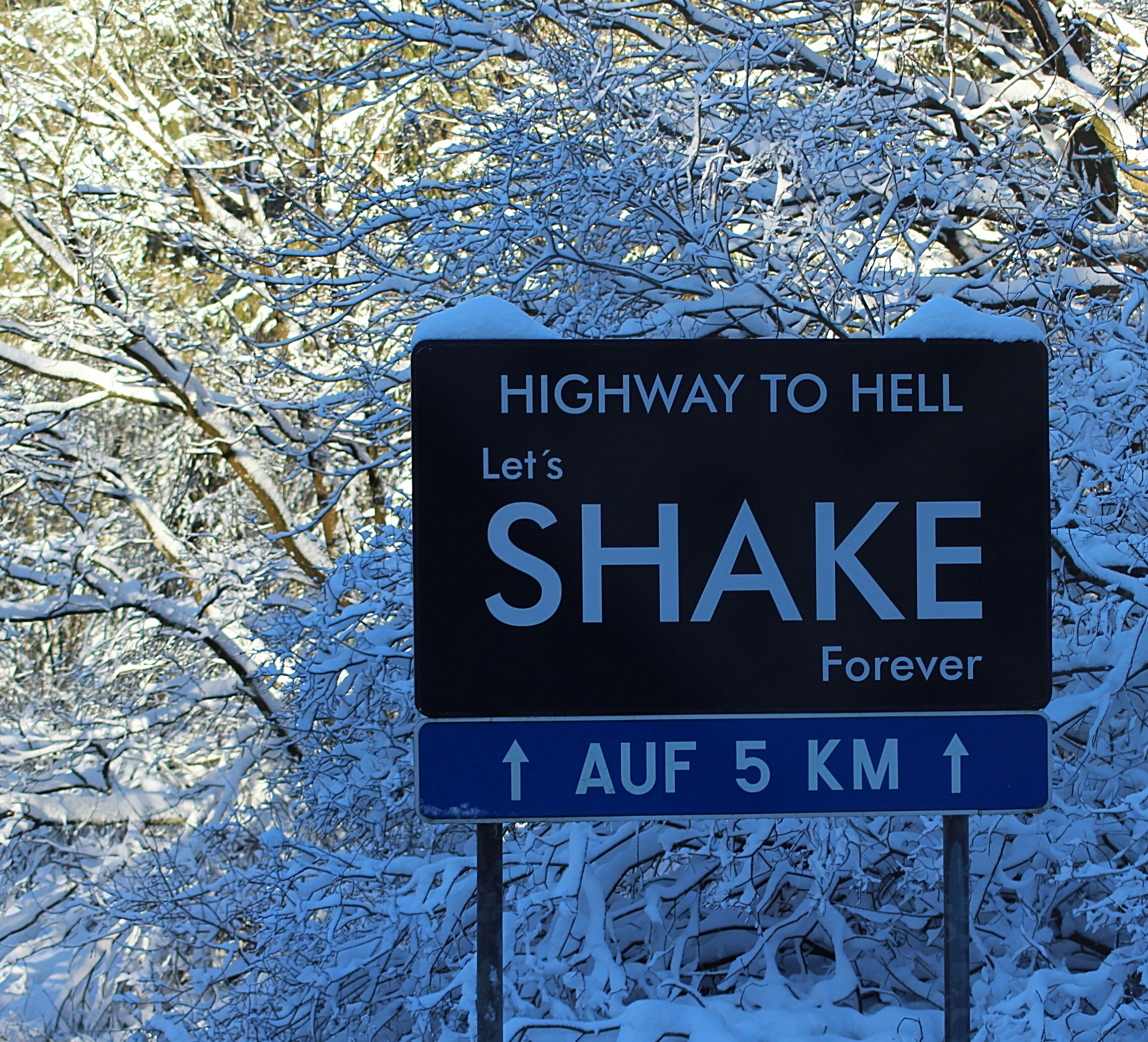WinterTime❄❄❄⛄🌀 Winter Wonderland Bad Road De Aller Slechtste Weg In Heel Belgie! Noedit Ardennes Outdoors