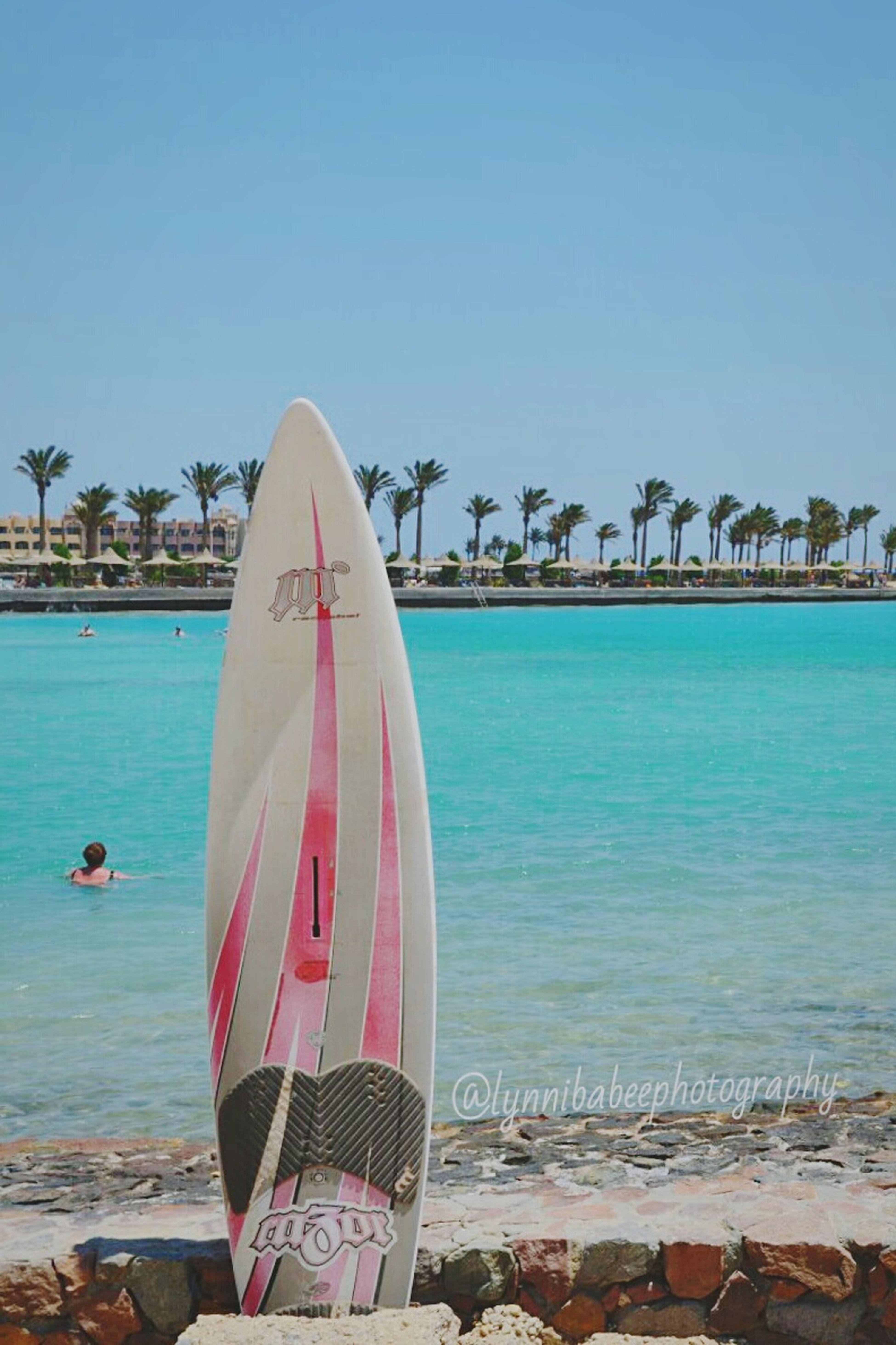 Hurghada Relaxing Hurghada Egypt Summerparadise First Eyeem Photo